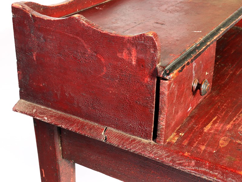 Small French Desk in 'Bullsblood' Red Paint-aeology-at-relic-antiques-relic-antiques-14587-main-637178745800937601.jpg
