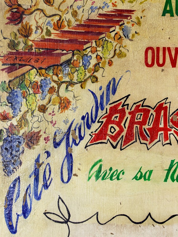 Beautiful Painted Menu Sign for French Brasserie-aeology-at-relic-antiques-relic-antiques-14804-main-637228189544232775.jpg