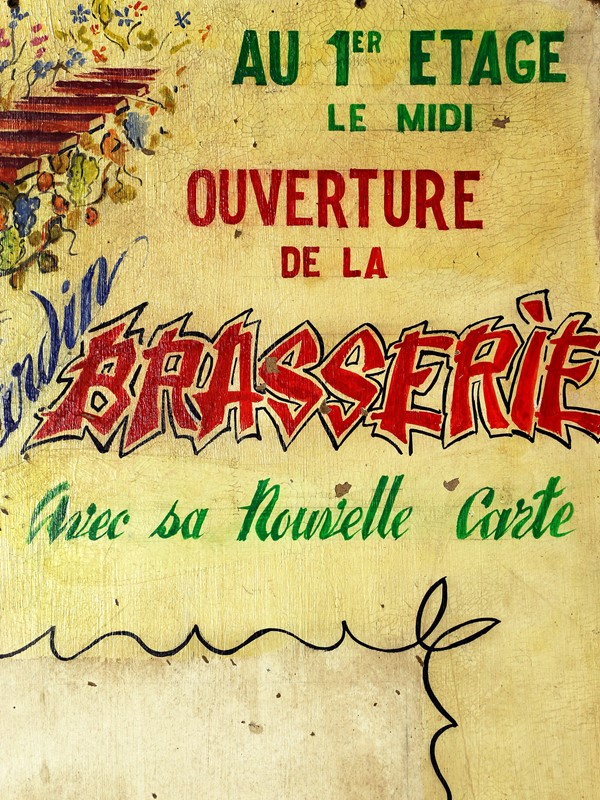Beautiful Painted Menu Sign for French Brasserie-aeology-at-relic-antiques-relic-antiques-14808-main-637228189555795248.jpg