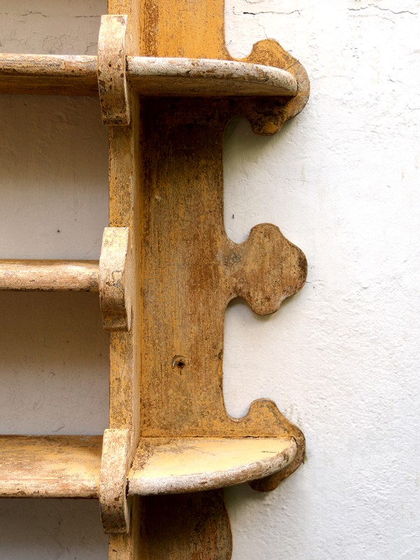 Old Pine Shelf Rack from French Pastry Shop-aeology-at-relic-antiques-relic-antiques-21160-main-637178766620056364.jpg