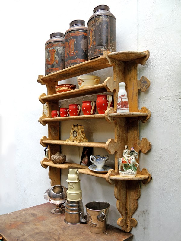 Old Pine Shelf Rack from French Pastry Shop-aeology-at-relic-antiques-relic-antiques-21182-main-637178766630525047.jpg