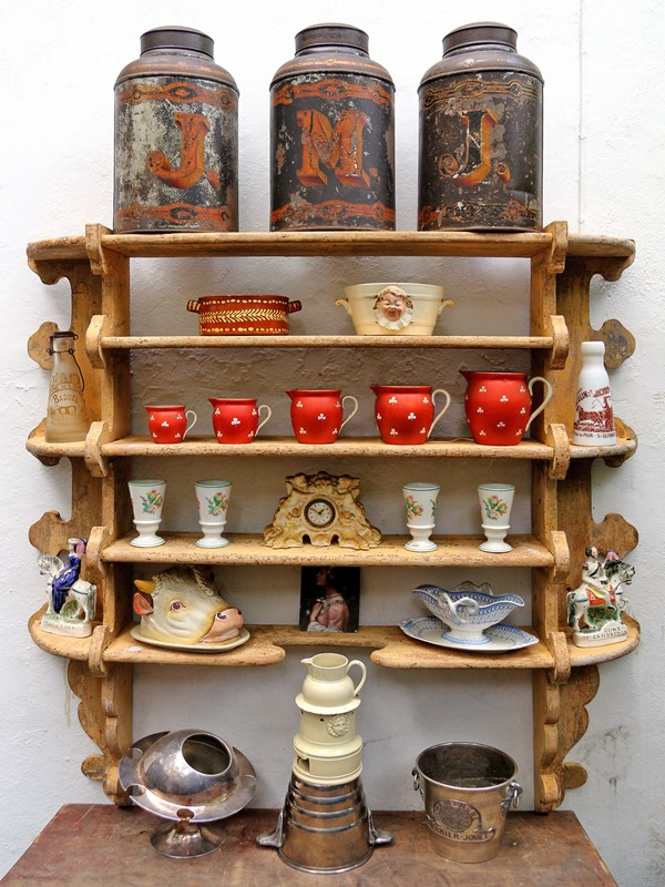 Old Pine Shelf Rack from French Pastry Shop-aeology-at-relic-antiques-relic-antiques-21188-main-637178766640212572.jpg