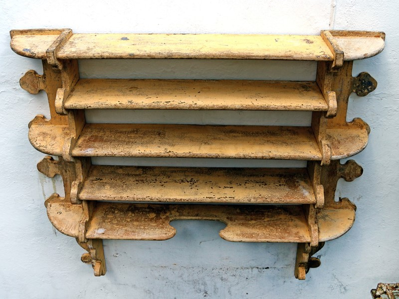 Old Pine Shelf Rack from French Pastry Shop-aeology-at-relic-antiques-relic-antiques-21426-main-637178766198965739.jpg