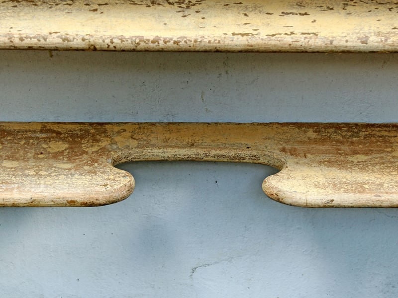 Old Pine Shelf Rack from French Pastry Shop-aeology-at-relic-antiques-relic-antiques-21429-main-637178766670994116.jpg