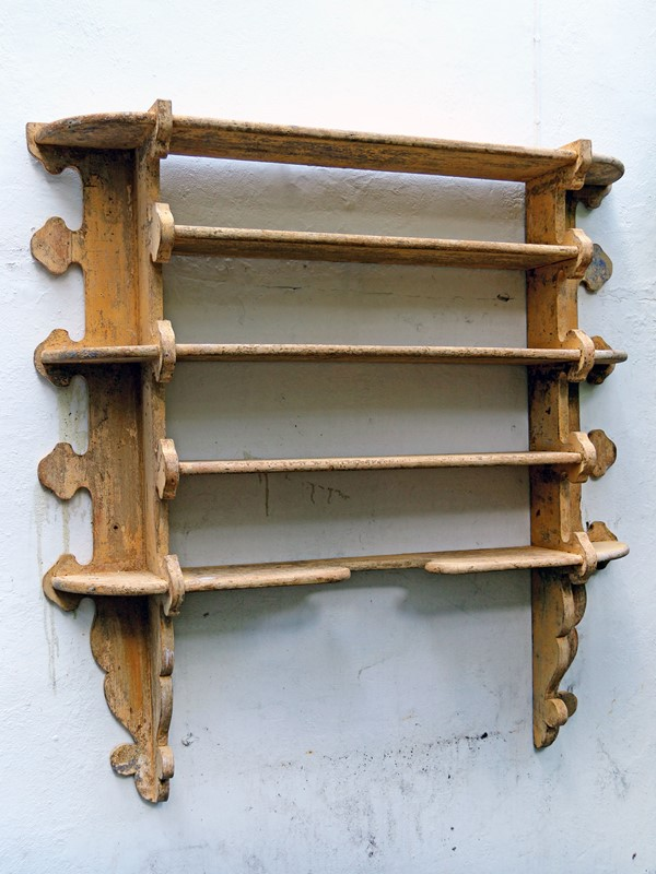 Old Pine Shelf Rack from French Pastry Shop-aeology-at-relic-antiques-relic-antiques-21456-main-637178766716306031.jpg