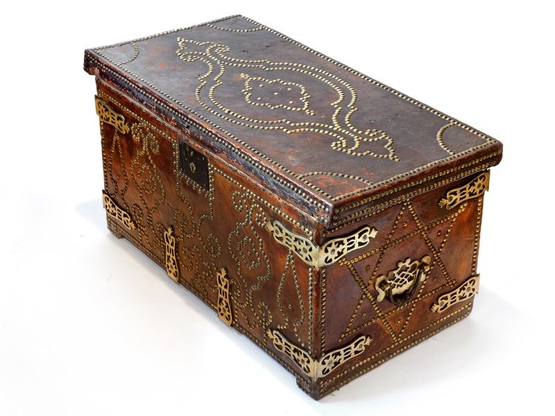 18th C Spanish Brass Bound Leather Trunk-aeology-at-relic-antiques-relic-antiques-48106-main-637178885750208729.jpg