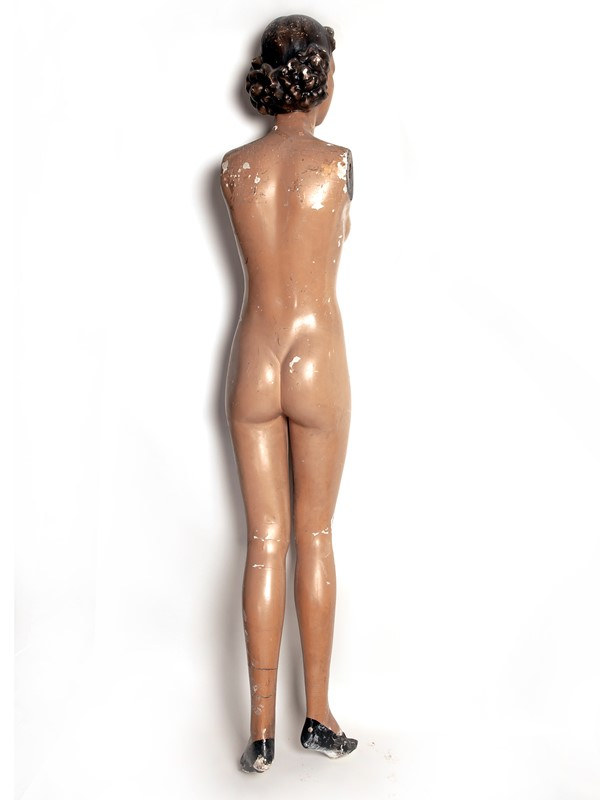 Female French 1930's Mannequin - without arms-aeology-at-relic-antiques-relic-antiques-69349-main-637417279338061804.jpg