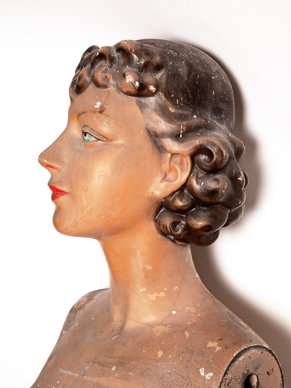 Female French 1930's Mannequin - without arms-aeology-at-relic-antiques-relic-antiques-69356-main-637417279088844194.jpg