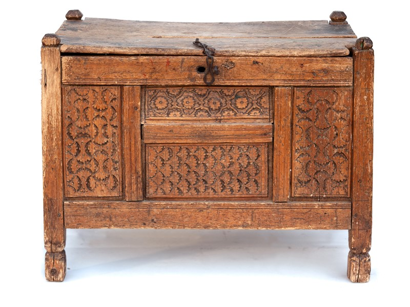Carved Tribal Dowry Chest from Rajasthan-aeology-at-relic-antiques-relic-antiques-70179-main-637422692097575682.jpg