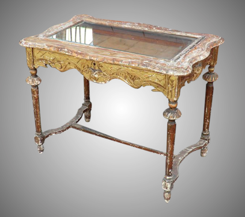 19thC Desk Showcase from French Jewellery Shop-aeology-at-relic-antiques-tablebij-main-637242776065967251.png