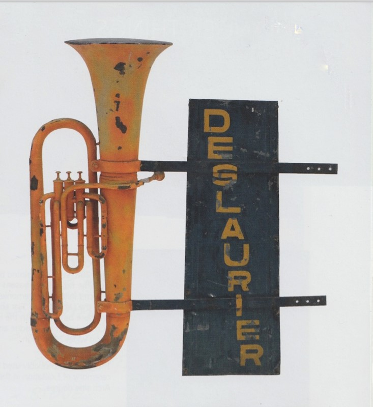 Musical Instrument Shop Sign from France-aeology-at-relic-antiques-tuba-main-637207669339102190.jpg