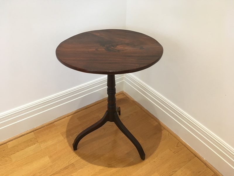 Georgian Mahogany Tilt Top Table-ajd-contemporary-img-4333-main-637028733449858933.jpg