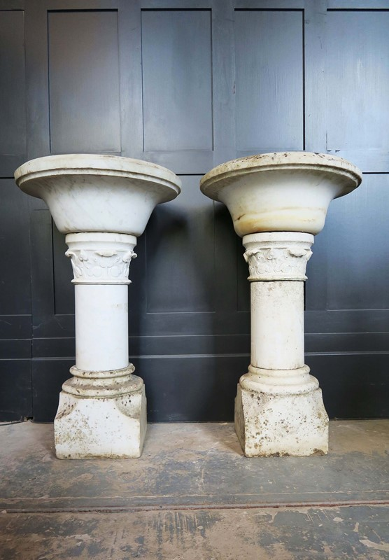 19th Century Italian Marble Fonts-alex-macarthur-4238_01 (1) copy-main-636770946784006119.jpg