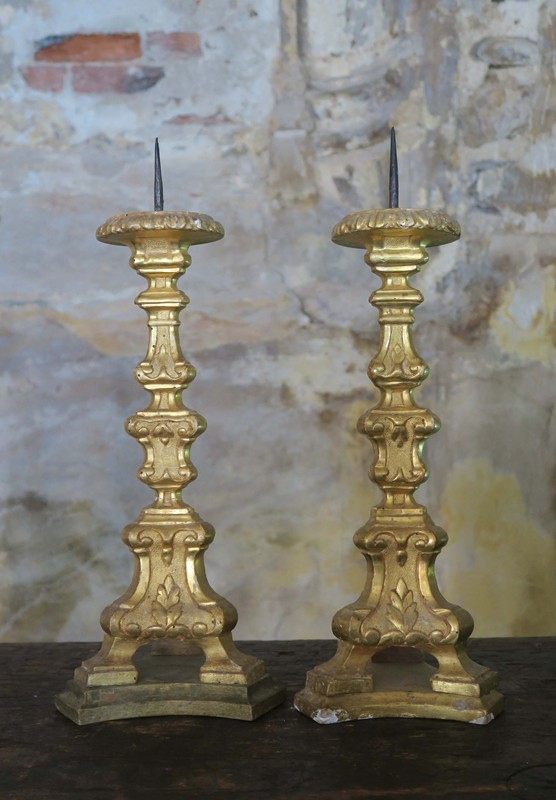 17th and 18th century gilt candlesticks-alex-macarthur-4318_01-main-636716554556660251.jpg