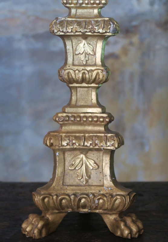17th and 18th century gilt candlesticks-alex-macarthur-4318_11-main-636716554007203597.jpg