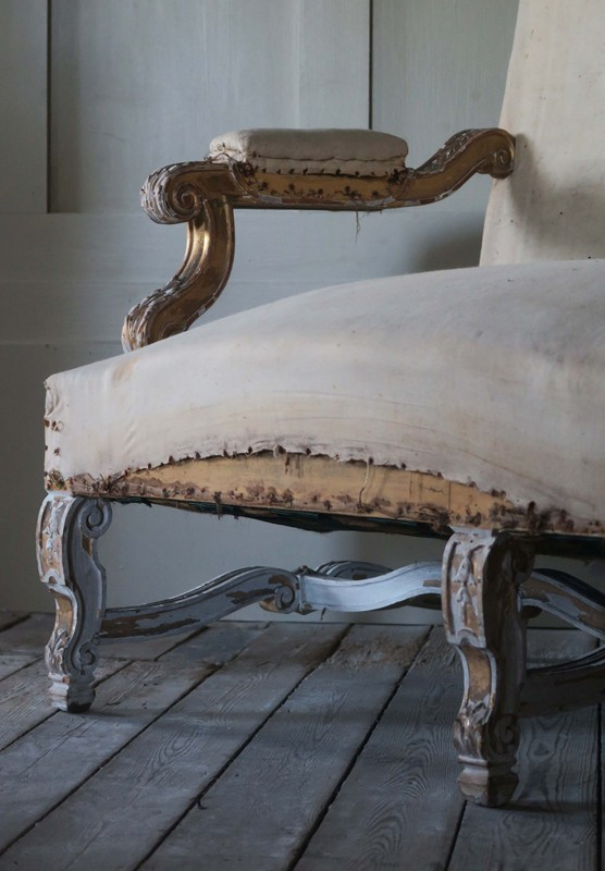 18th Century Sofa-alex-macarthur-4407_22-main-636621677470283849.jpg