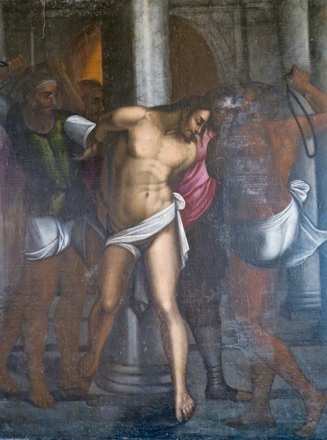 The Flagellation of Christ-alex-macarthur-IMG_3608_main_636017015177014580.jpg