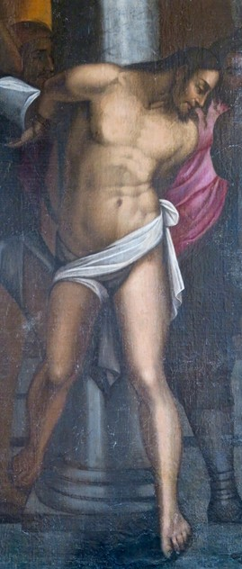 The Flagellation of Christ-alex-macarthur-IMG_3609_main_636017015627409676.jpg