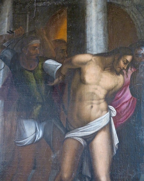 The Flagellation of Christ-alex-macarthur-IMG_3621_main_636017014771705796.jpg