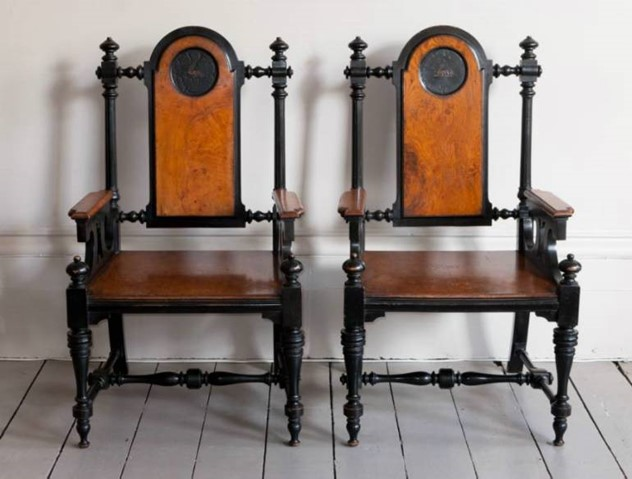 Pair of English hall chairs-alex-macarthur-pair-of-english-hall-chairs-632_1.jpg