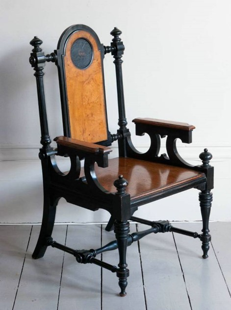 Pair of English hall chairs-alex-macarthur-pair-of-english-hall-chairs-632_2.jpg