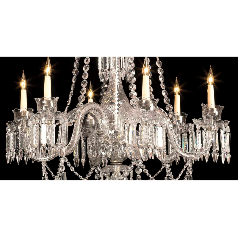 Cut Glass and Crystal 6 Light Hanover Chandelier-anthony-redmile-ltd-screenshot-2020-08-18-at-125106-main-637333519476535899.png