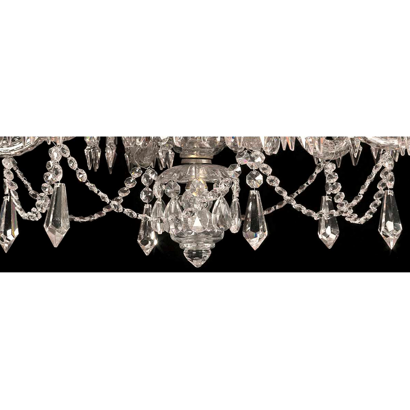 Cut Glass and Crystal 6 Light Hanover Chandelier-anthony-redmile-ltd-screenshot-2020-08-18-at-125113-main-637333519470442055.png