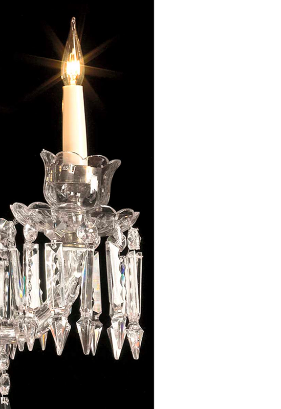 Cut Glass and Crystal 6 Light Hanover Chandelier-anthony-redmile-ltd-screenshot-2020-08-18-at-125152-main-637333519374192478.png