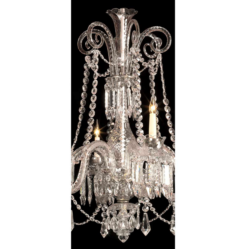 Cut Glass and Crystal 6 Light Hanover Chandelier-anthony-redmile-ltd-screenshot-2020-08-18-at-125202-main-637333519367942883.png