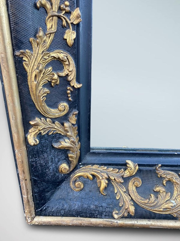 19th C Large Rectangular French Empire Wall Mirror-anthony-short-antiques-0-4-main-637436444099329177.jpg