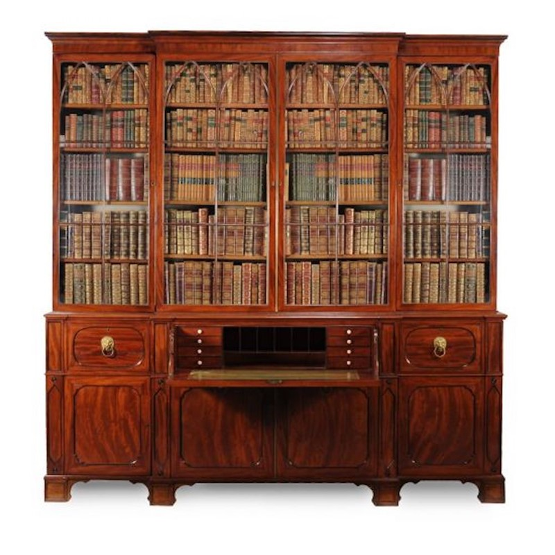 19th C Mahogany Secretaire Breakfront Bookcase-anthony-short-antiques-501493-1-a-main-636904209350679835.jpg