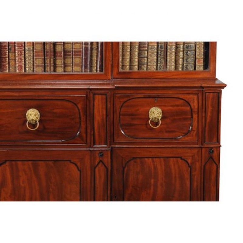 19th C Mahogany Secretaire Breakfront Bookcase-anthony-short-antiques-501493-1-c-main-636904209462866653.jpg