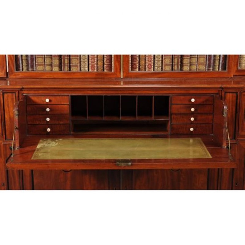 19th C Mahogany Secretaire Breakfront Bookcase-anthony-short-antiques-501493-1-d-main-636904209512397913.jpg
