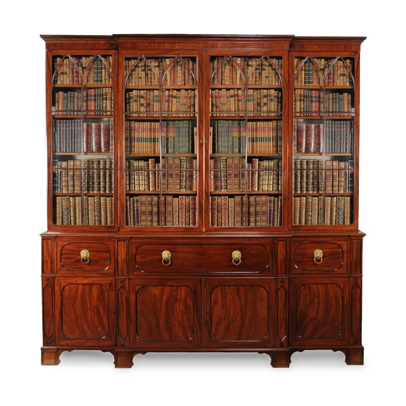 19th C Mahogany Secretaire Breakfront Bookcase-anthony-short-antiques-501493-1-main-636904209278649036.jpg