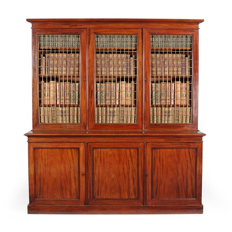 19th C Mahogany Bookcase-anthony-short-antiques-501760-144-main-636904212572423341.jpg