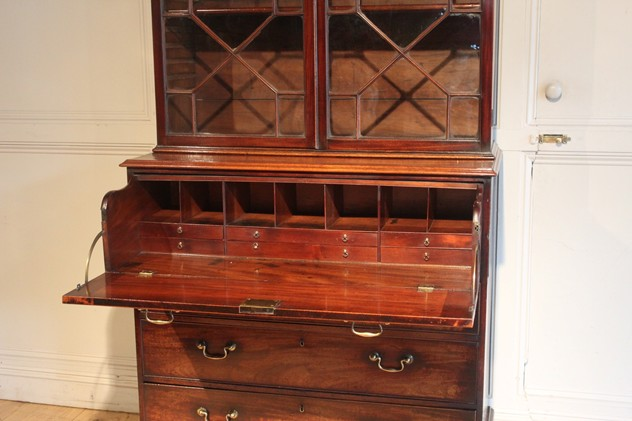 18C MAHOGANY SECRETAIRE BOOKCASE-anthony-short-antiques-IMG_2351_main_636139593978751556.jpg