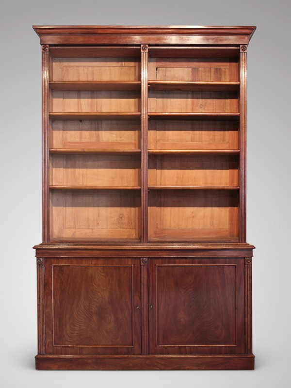 19th c mahogany library bookcase-anthony-short-antiques-img-1009-main-637253132259970091.JPG