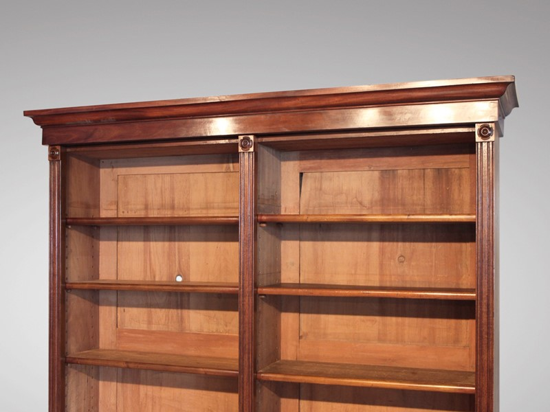 19th c mahogany library bookcase-anthony-short-antiques-img-1011-main-637253132788863199.JPG