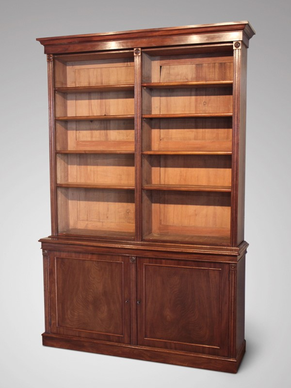 19th c mahogany library bookcase-anthony-short-antiques-img-1013-main-637253132622449772.JPG