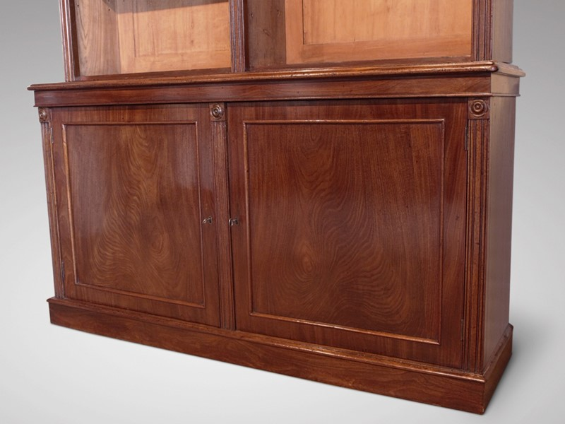 19th c mahogany library bookcase-anthony-short-antiques-img-1015-main-637253132698386908.JPG