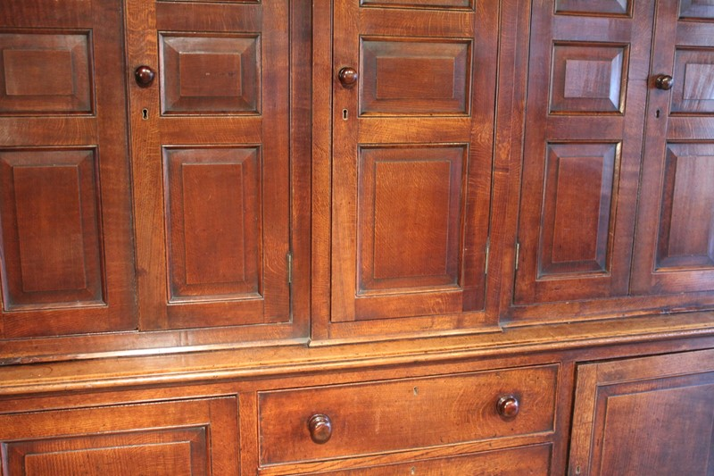 18th C Oak Housekeepers Cupboard-anthony-short-antiques-img-3854-4-main-636809323103135067.jpg