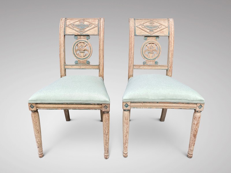Pair of 19th C painted Directoire Fauteuils-anthony-short-antiques-img-4605-main-637394799808468409.jpg
