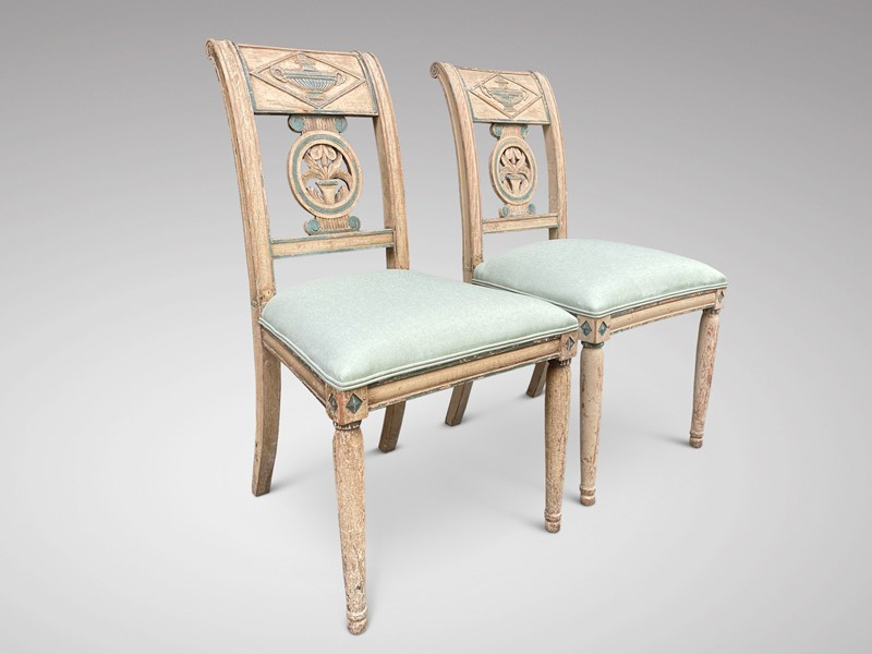 Pair of 19th C painted Directoire Fauteuils-anthony-short-antiques-img-4606-main-637394799904405934.jpg