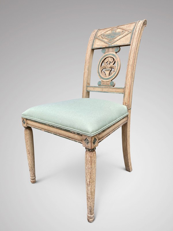 Pair of 19th C painted Directoire Fauteuils-anthony-short-antiques-img-4609-main-637394800174872794.jpg