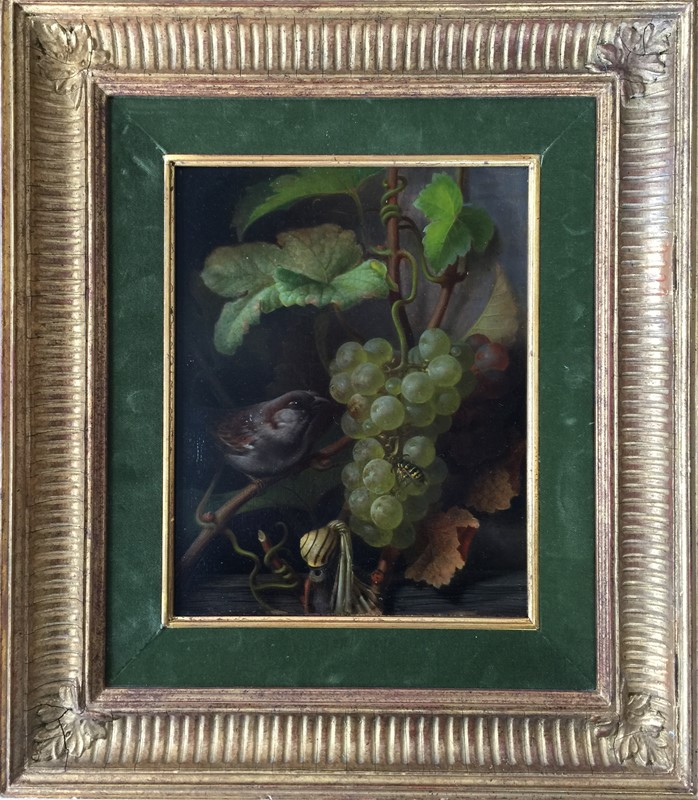 19th C Oil Painting European School-anthony-short-antiques-img-8576-main-637211743103268396.jpg