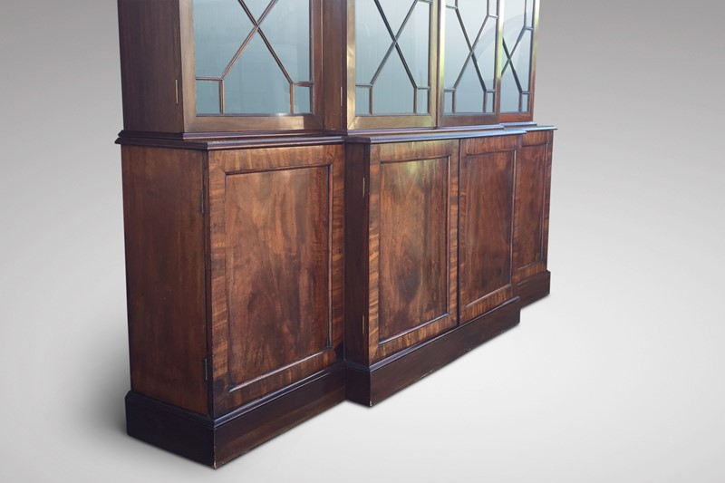 Breakfront mahogany library bookcase-anthony-short-antiques-xbookcase-143-main-636866954055918955.jpg
