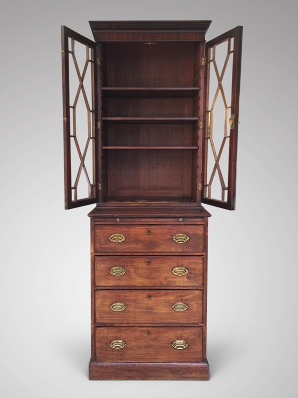 Georgian small mahogany bookcase-anthony-short-antiques-xbookcase-191-main-637038105588681598.jpg