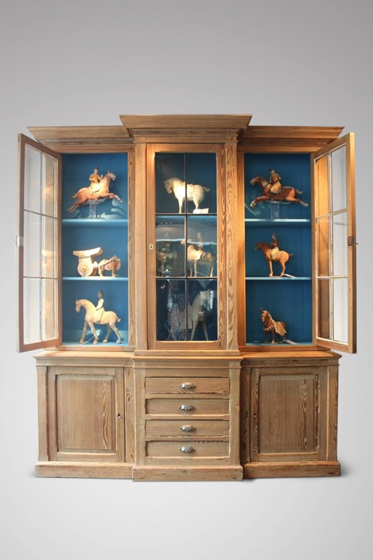Antique cabinet in pitch pine-anthony-short-antiques-xbookcase-22-main-636810070623497669.jpg