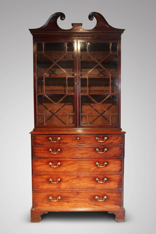 18th century mahogany secretaire bookcase-anthony-short-antiques-xbookcase-81-main-636821102512494320.jpg