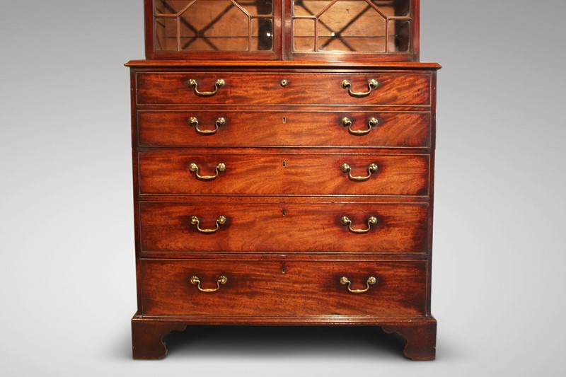 18th century mahogany secretaire bookcase-anthony-short-antiques-xbookcase-83-main-636821103147223821.jpg